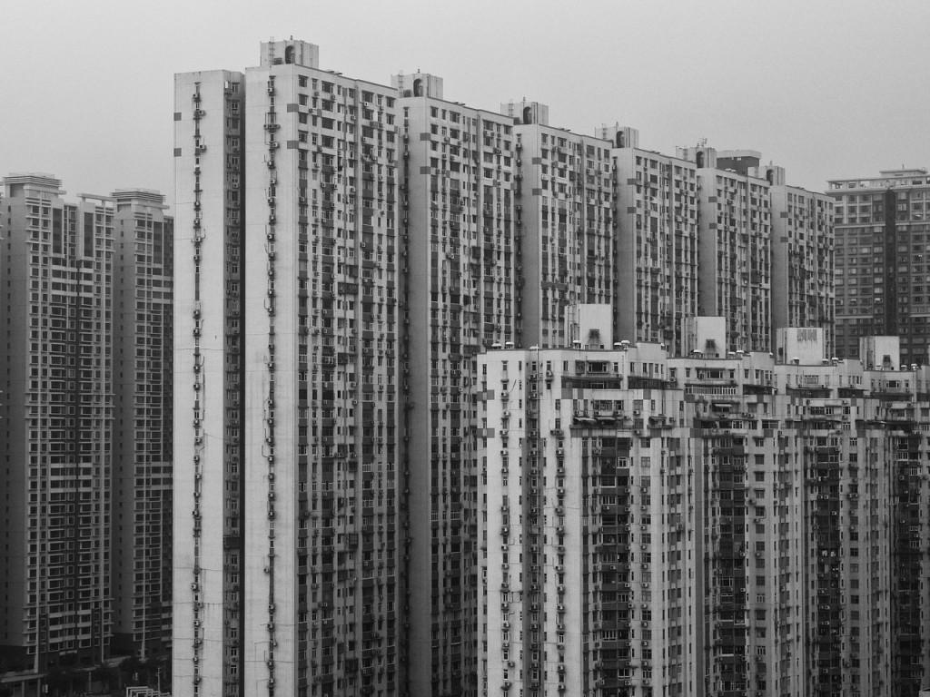 condominium-1149195_1280